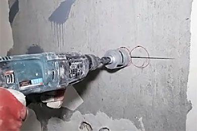 Сколько стоять электромонтаж